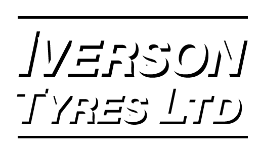 IVERSON TYRES LTD